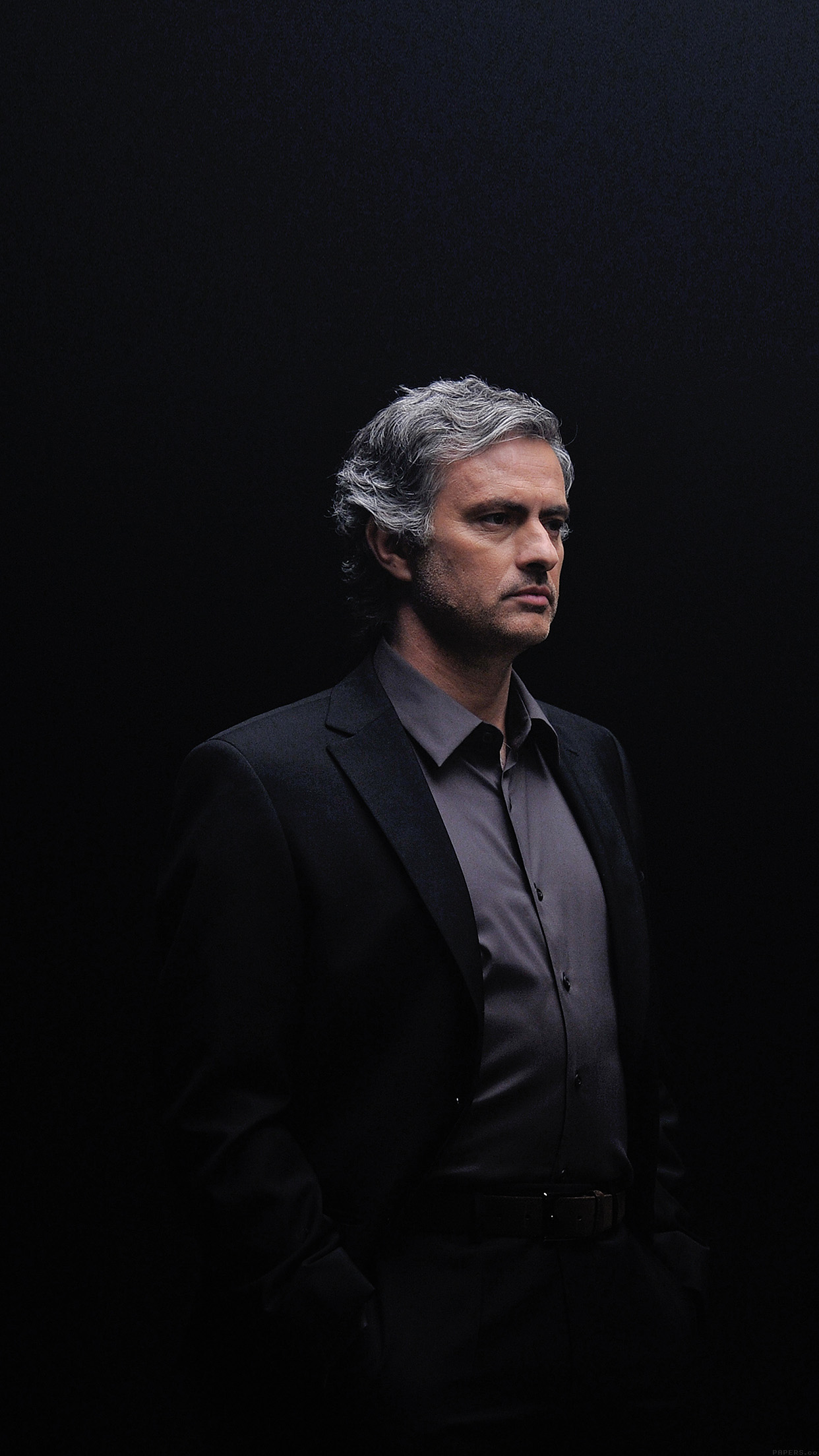 Manchester United Wallpaper Iphone X For Iphone X Iphonexpapers