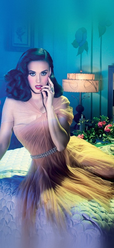 he46-katy-perry-pin-up-girl-music-sexy-artist - Papers.co