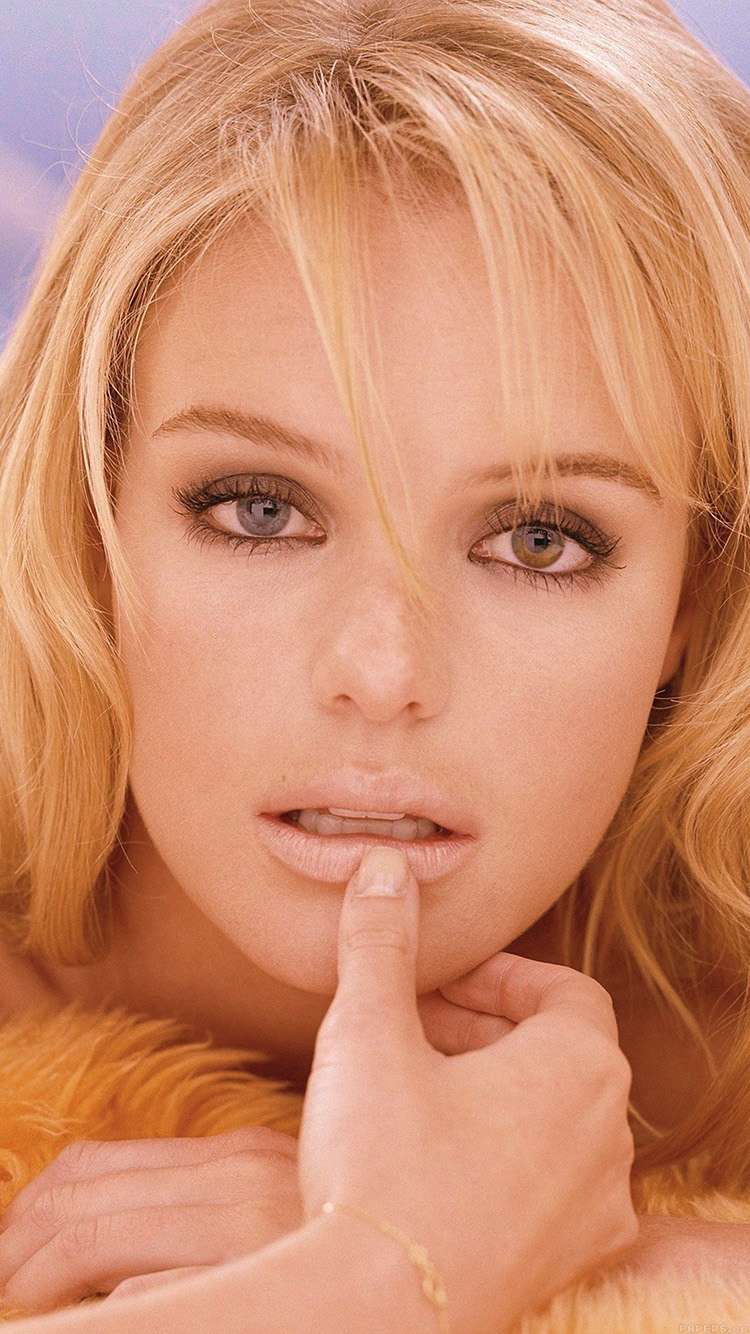 Classic Girl Wallpaper He55 Kate Bosworth Sexy Face Girl Film Papers Co