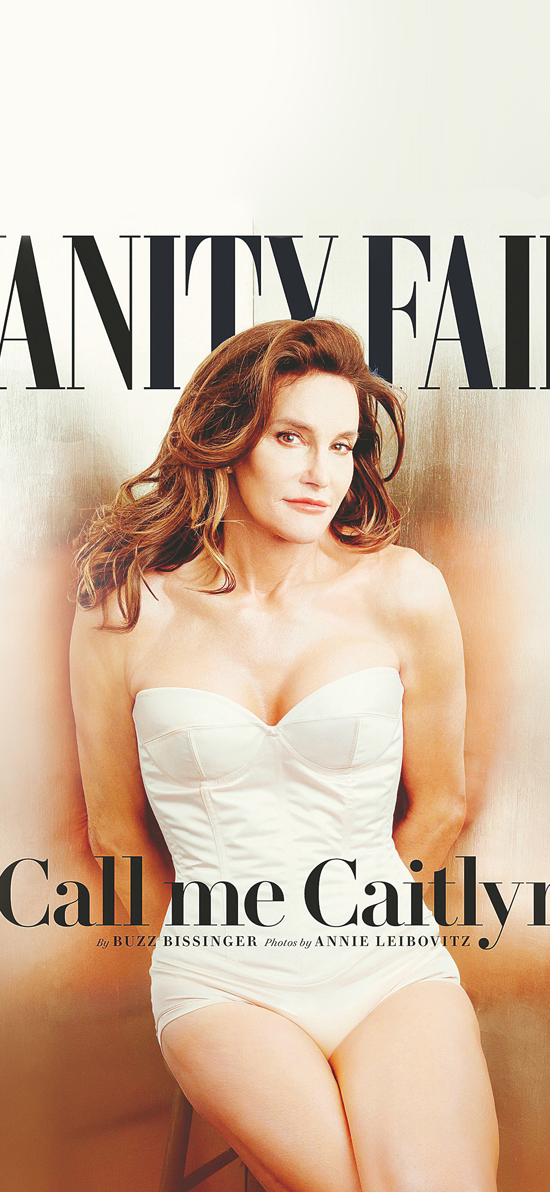 Lg Optimus Wallpaper Hd Hg31 Caitlyn Jenner Vanity Fair Model Papers Co