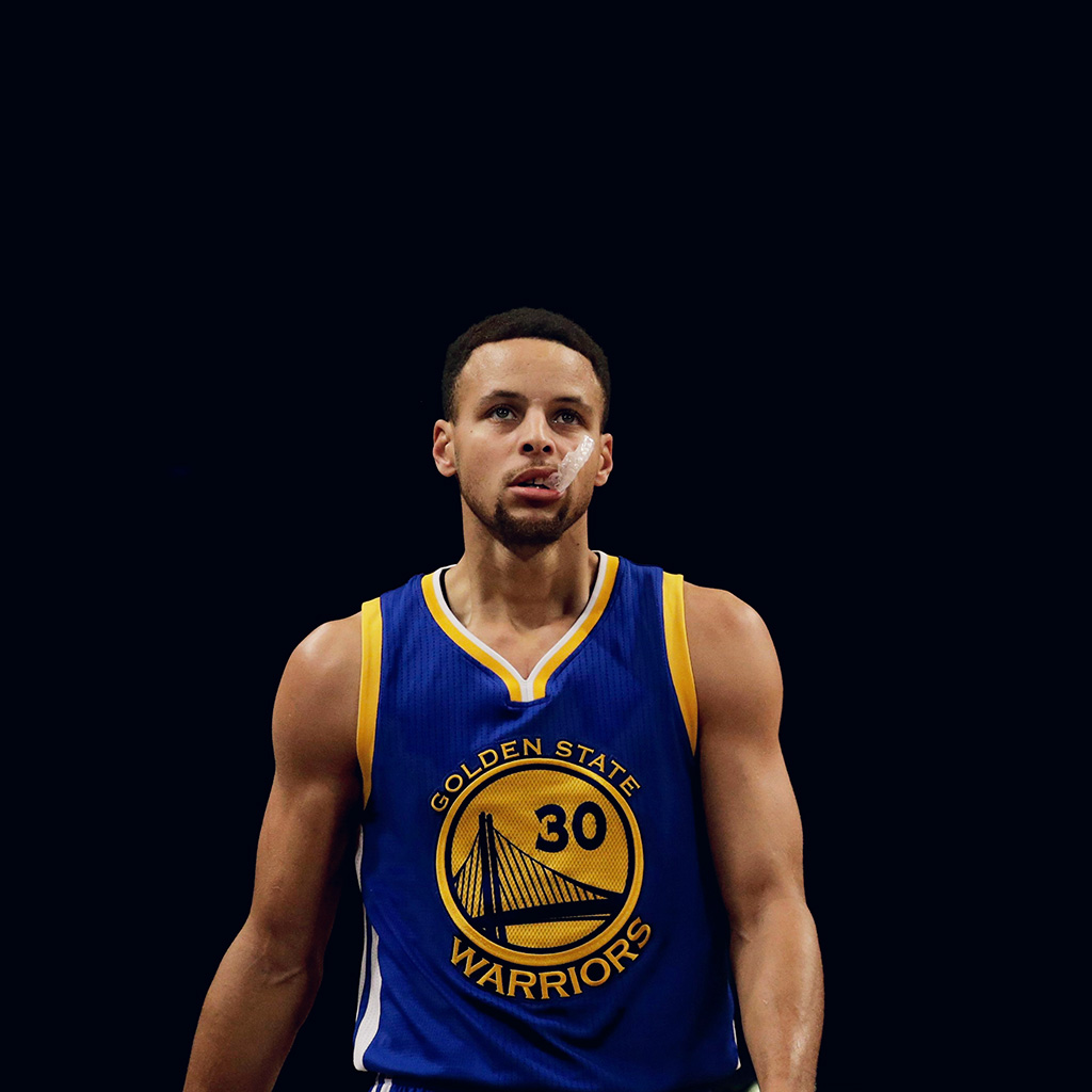 Stephen Curry Wallpaper Iphone 6 Hh13 Curry Nba Golden State Warriors Sports Papers Co