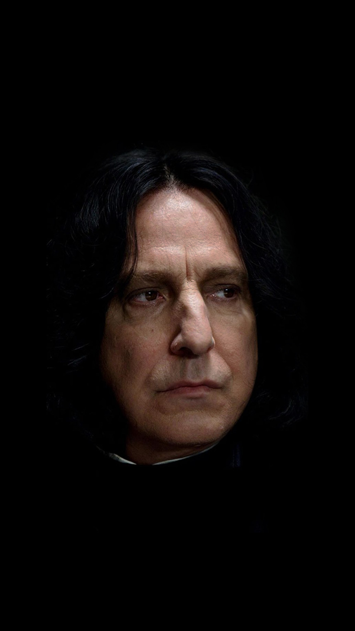 Michael Jackson Hd Wallpapers For Iphone 6 Hh31 Snape Harry Potter Alan Rickman Rip Dark Papers Co