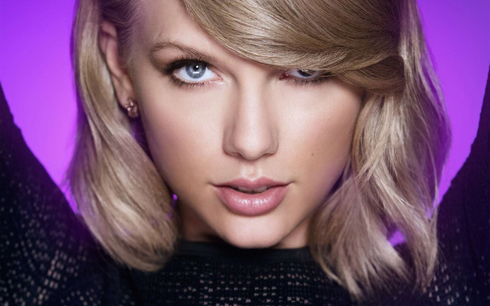 Cute Face Wallpaper For Iphone Hi53 Taylor Swift Face Music Celebrity Wallpaper