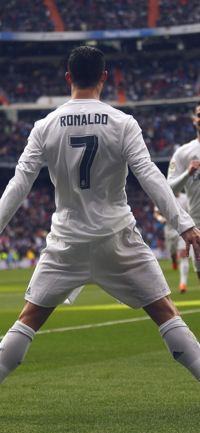 hi78-ronaldo-number-7-realmadrid-soccor-wallpaper