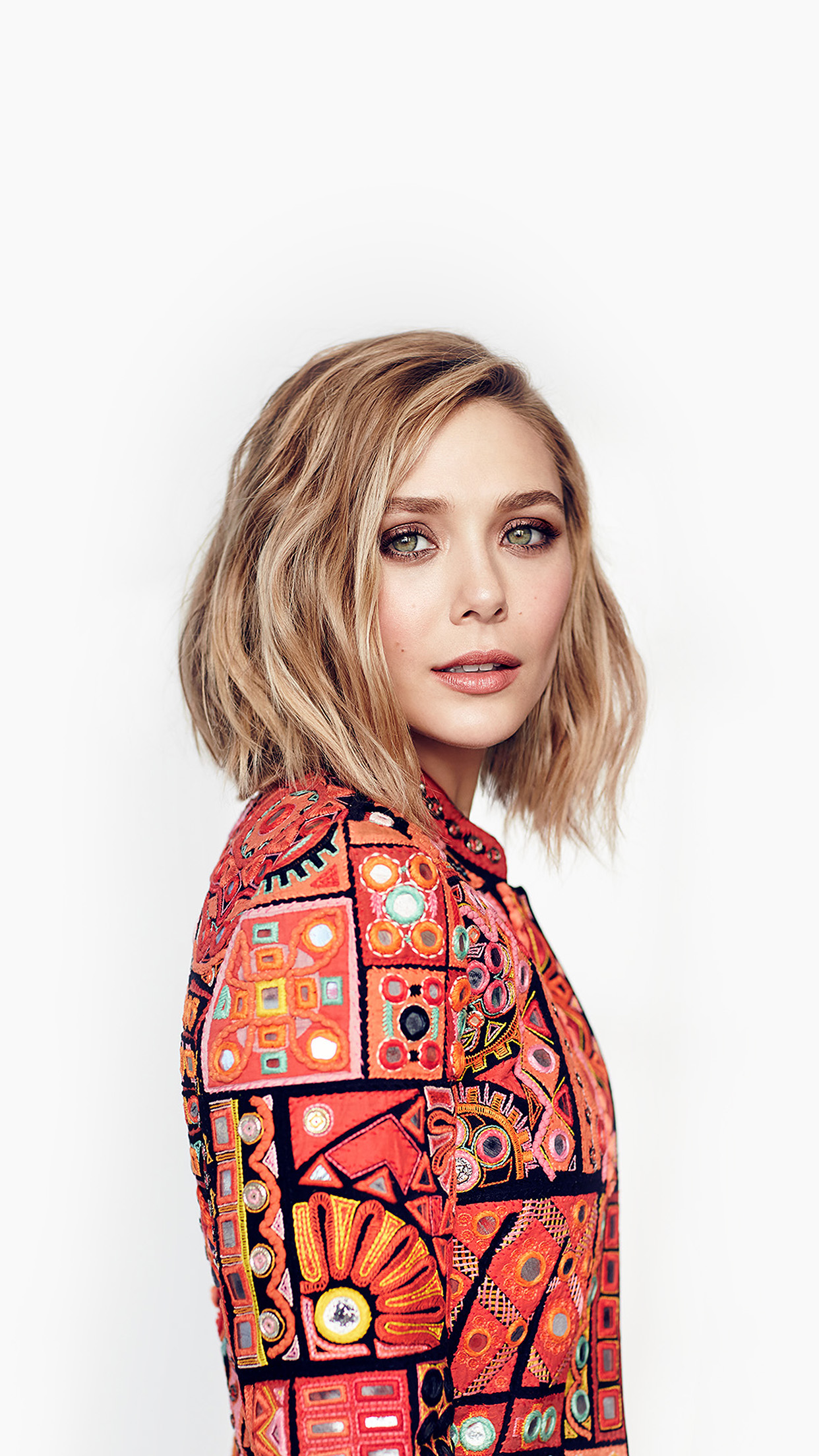 Fall Winter Iphone Wallpaper Papers Co Iphone Wallpaper Hj16 Elizabeth Olsen