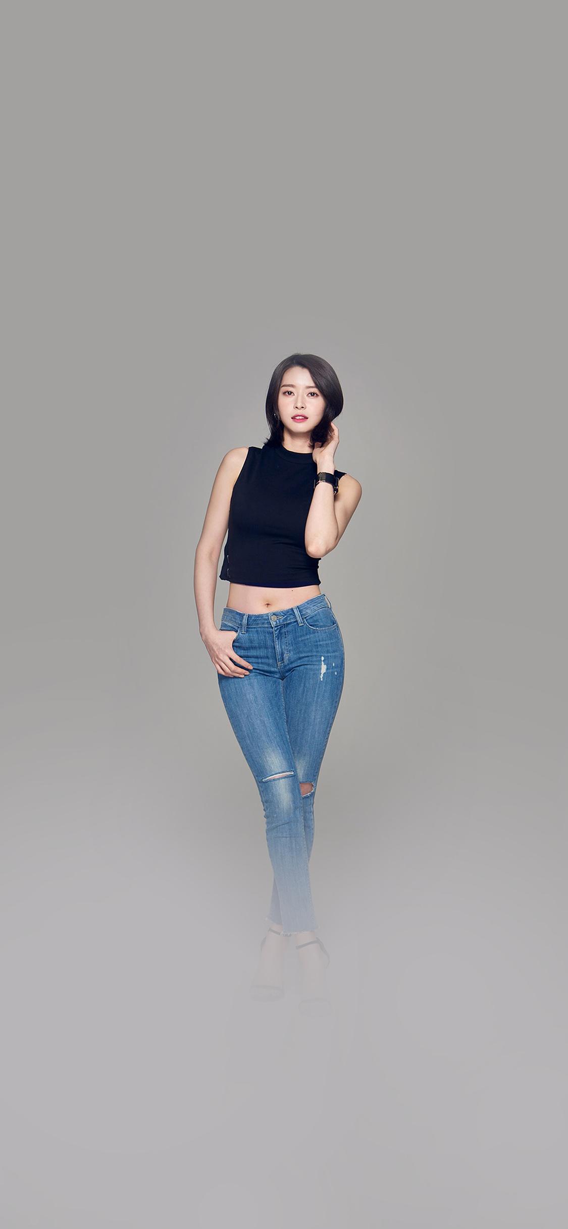 Victoria Secret Wallpaper Iphone 5 Iphone