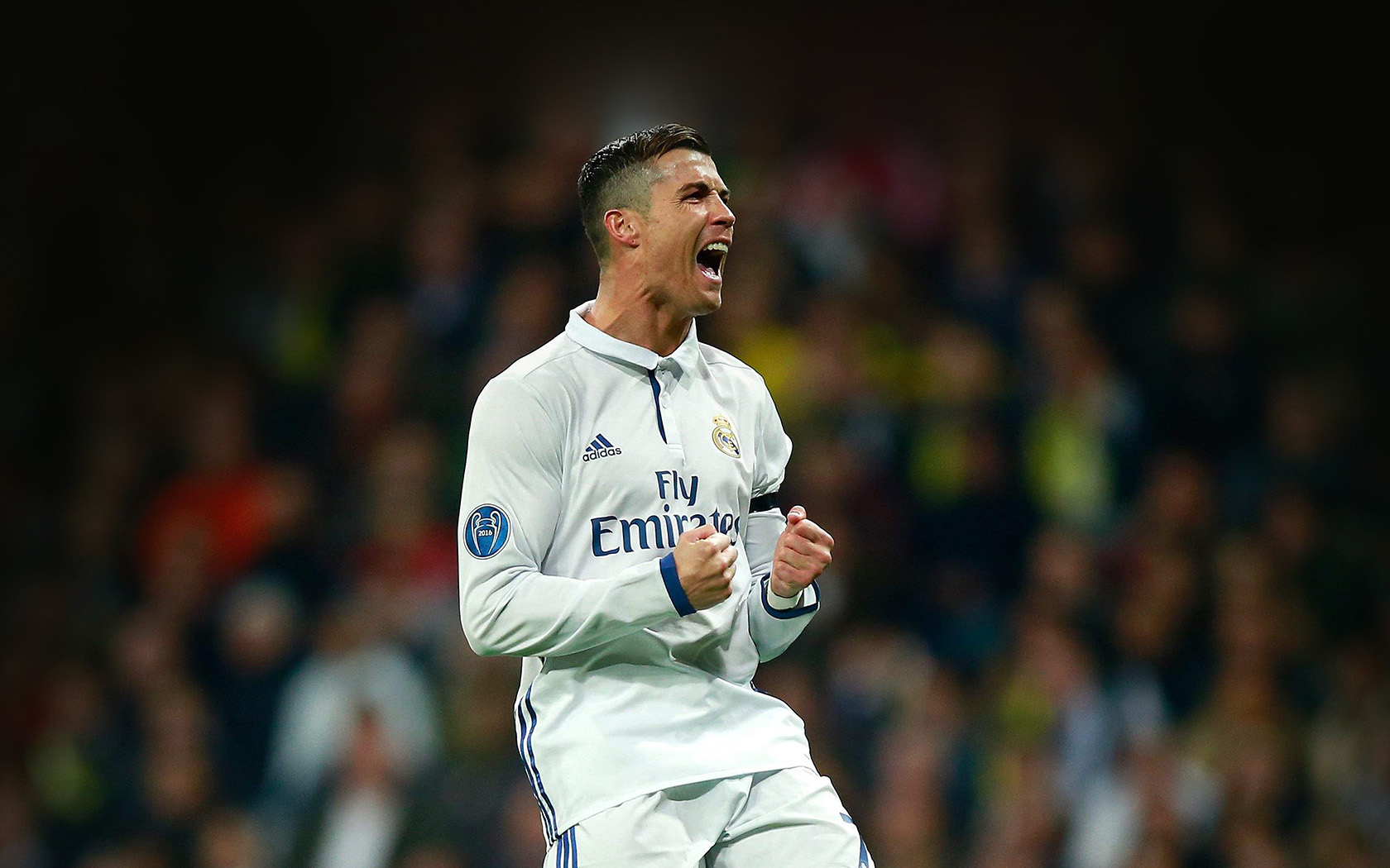 4k Fall Mountain Wallpaper Hm22 C Ronaldo Soccer Real Madrid Sports Wallpaper