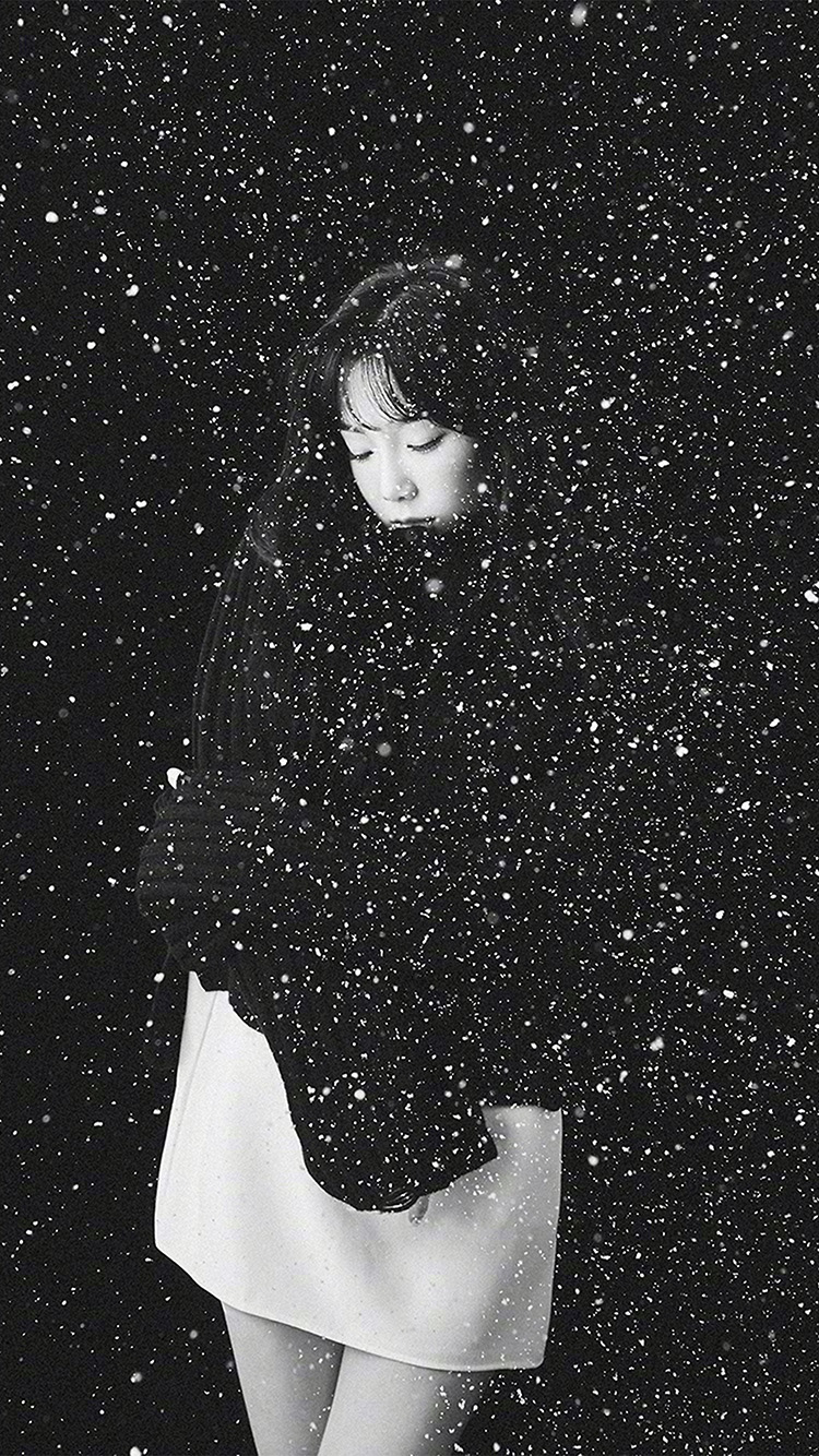 Taeyeon Cute Wallpaper Iphone7papers Com Apple Iphone7 Iphone7plus Wallpaper Ho98