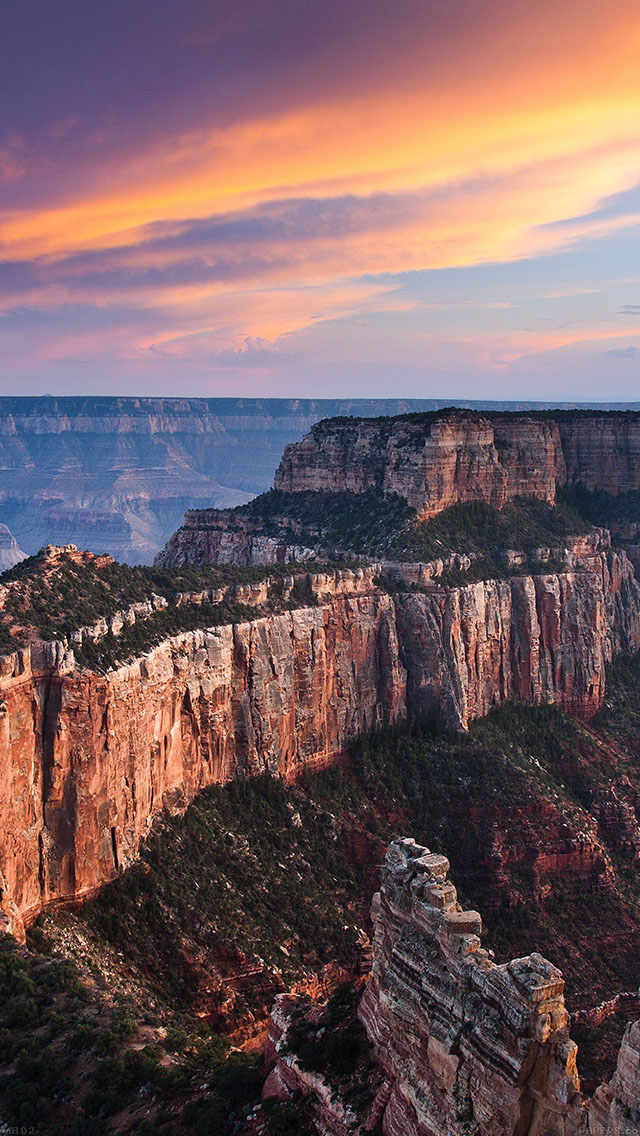 Arizona Cardinals Wallpaper Iphone Mb02 Wallpaper Capeloyal Mountain Papers Co