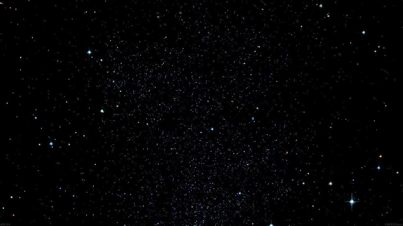 Fall Nature Iphone Wallpaper Md04 Wallpaper Night Space Night Gemini Stars Wallpaper