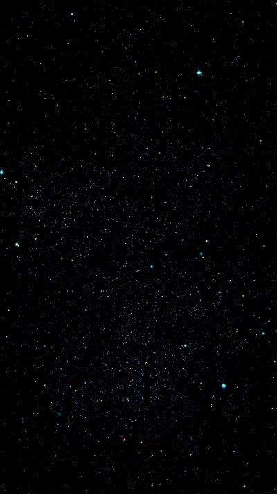 PAPERS.co   iPhone wallpaper   md04-wallpaper-night-space-night-gemini-stars