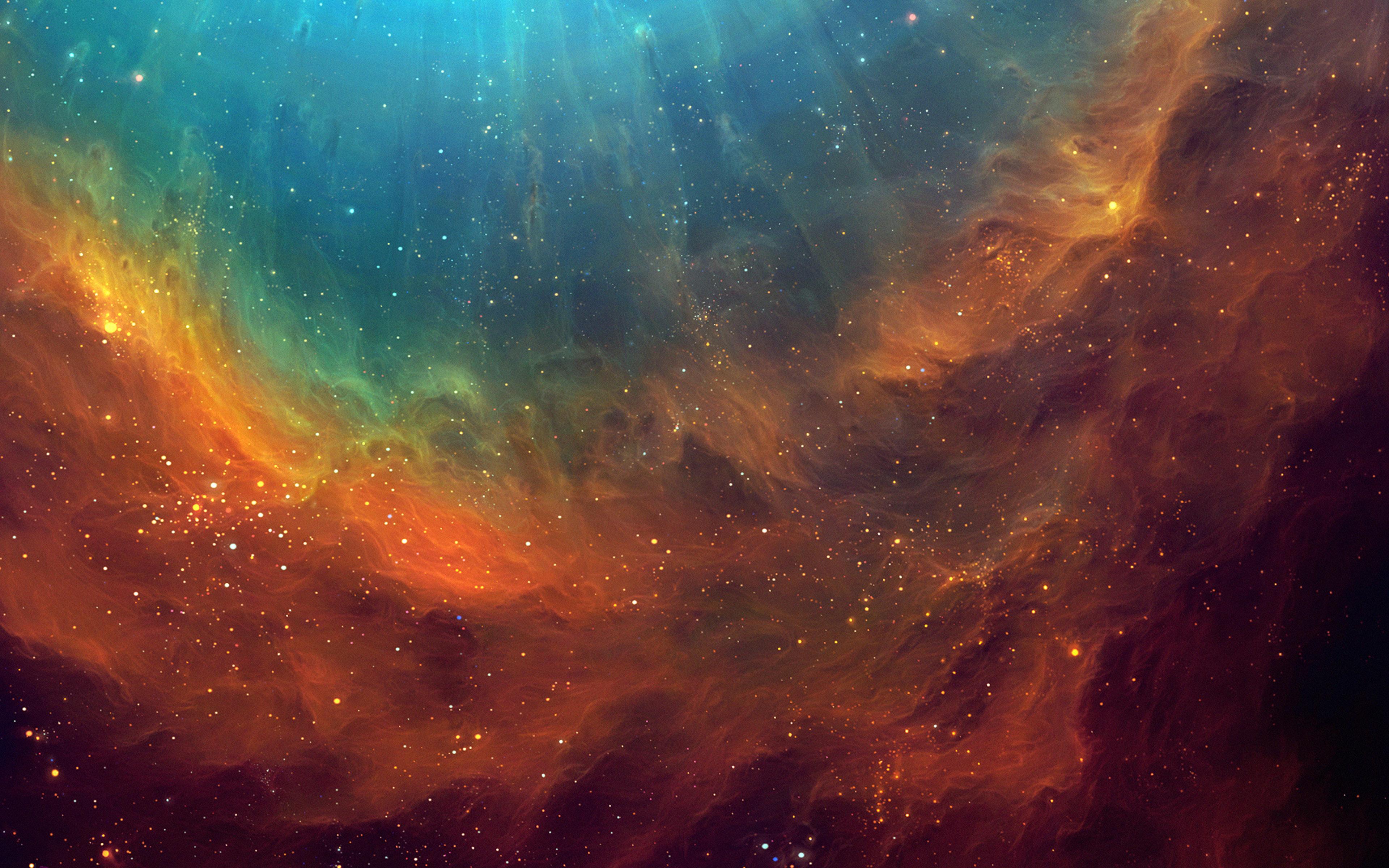 Disney Fall Desktop Wallpaper Md08 Wallpaper Galaxy Eye Space Stars Color Papers Co