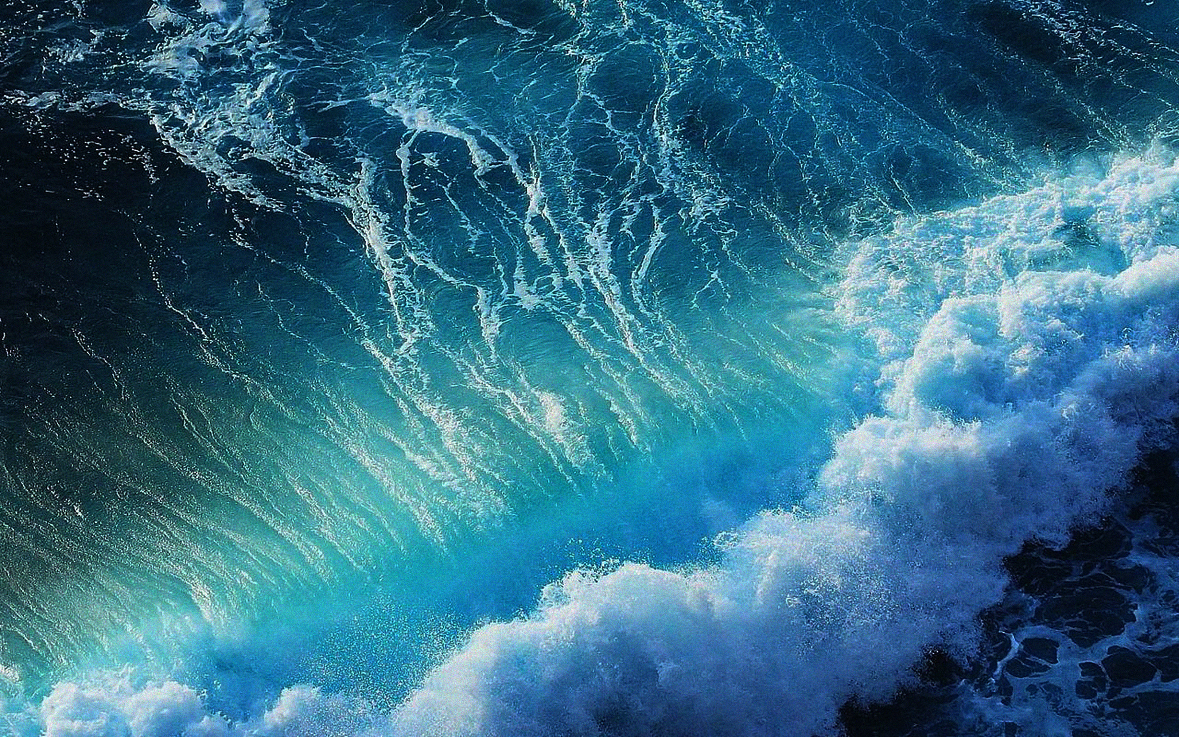 Pretty Fall Iphone Wallpapers Me18 Wave California Ocean Papers Co