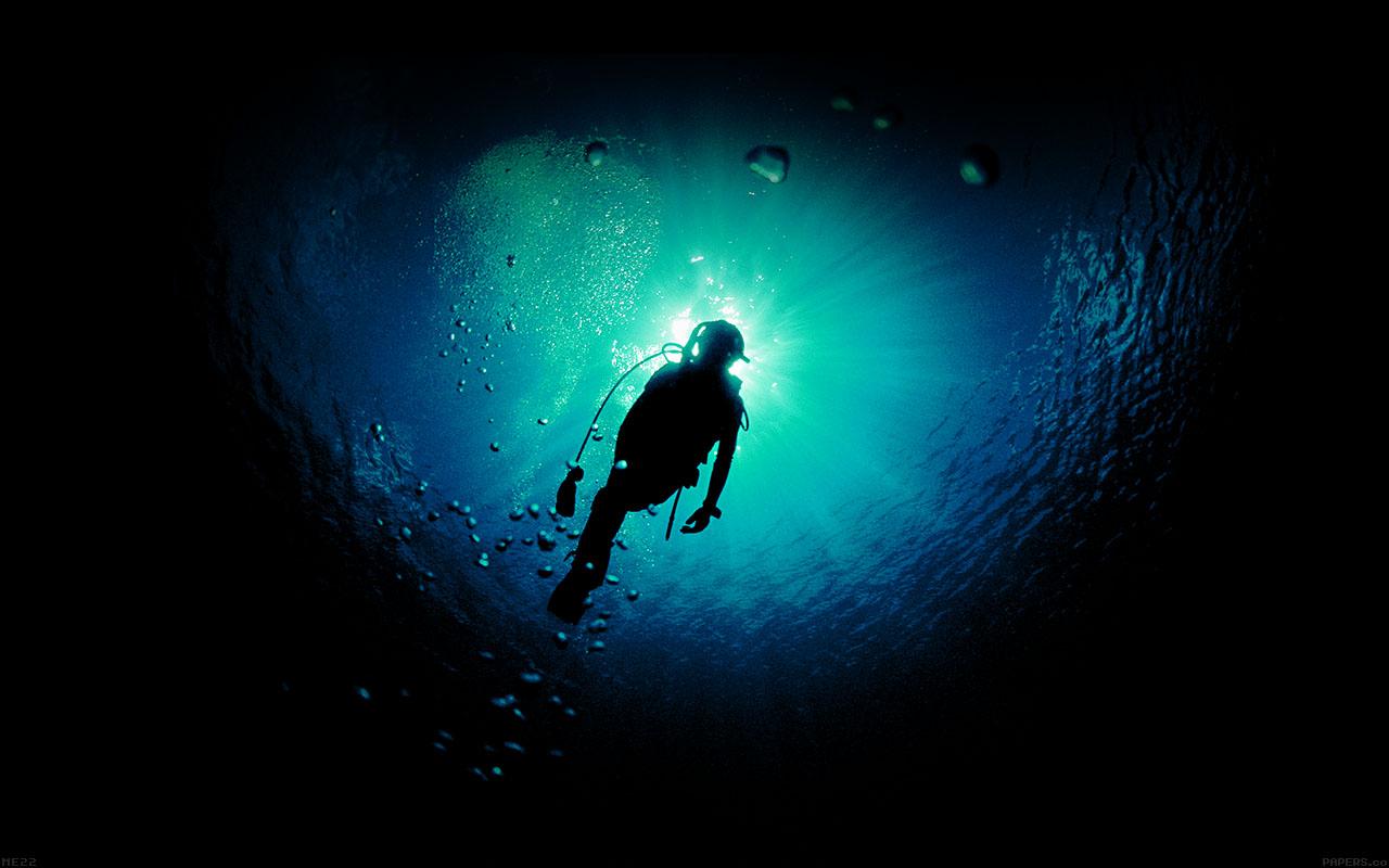 Falling Water Wallpaper 1080 Wallpaper For Desktop Laptop Me22 Deep Blue Green Ocean