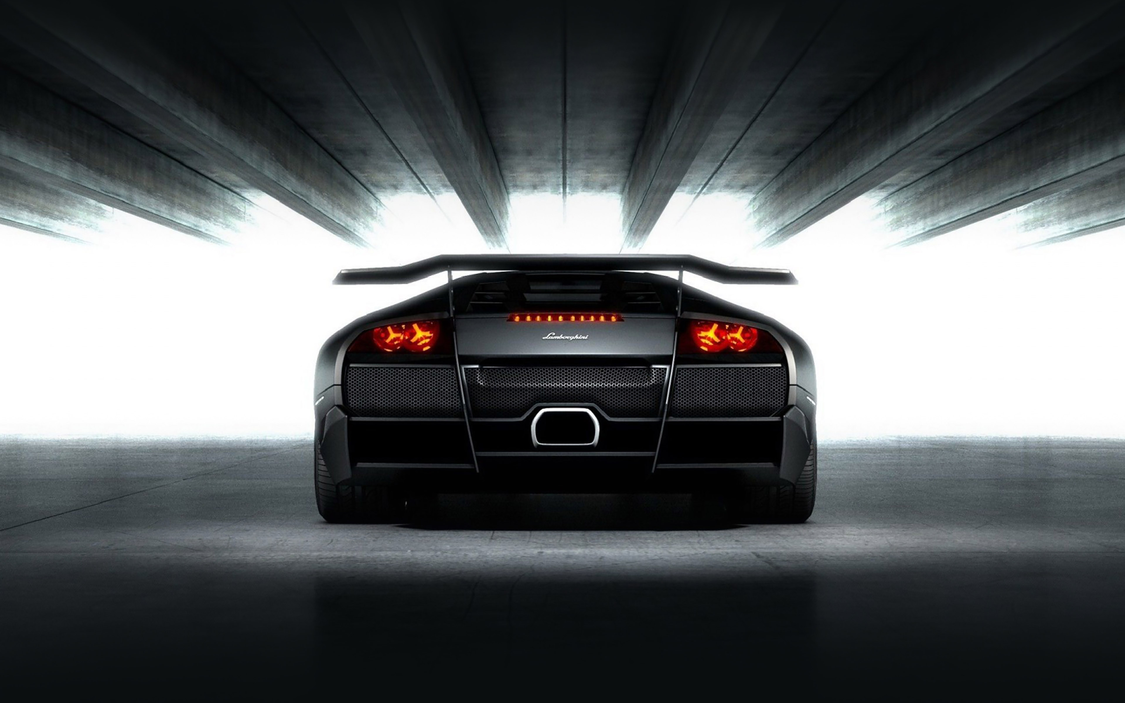 Rain Fall Hd Wallpaper Me64 Lamborghini In My Garage Car Papers Co