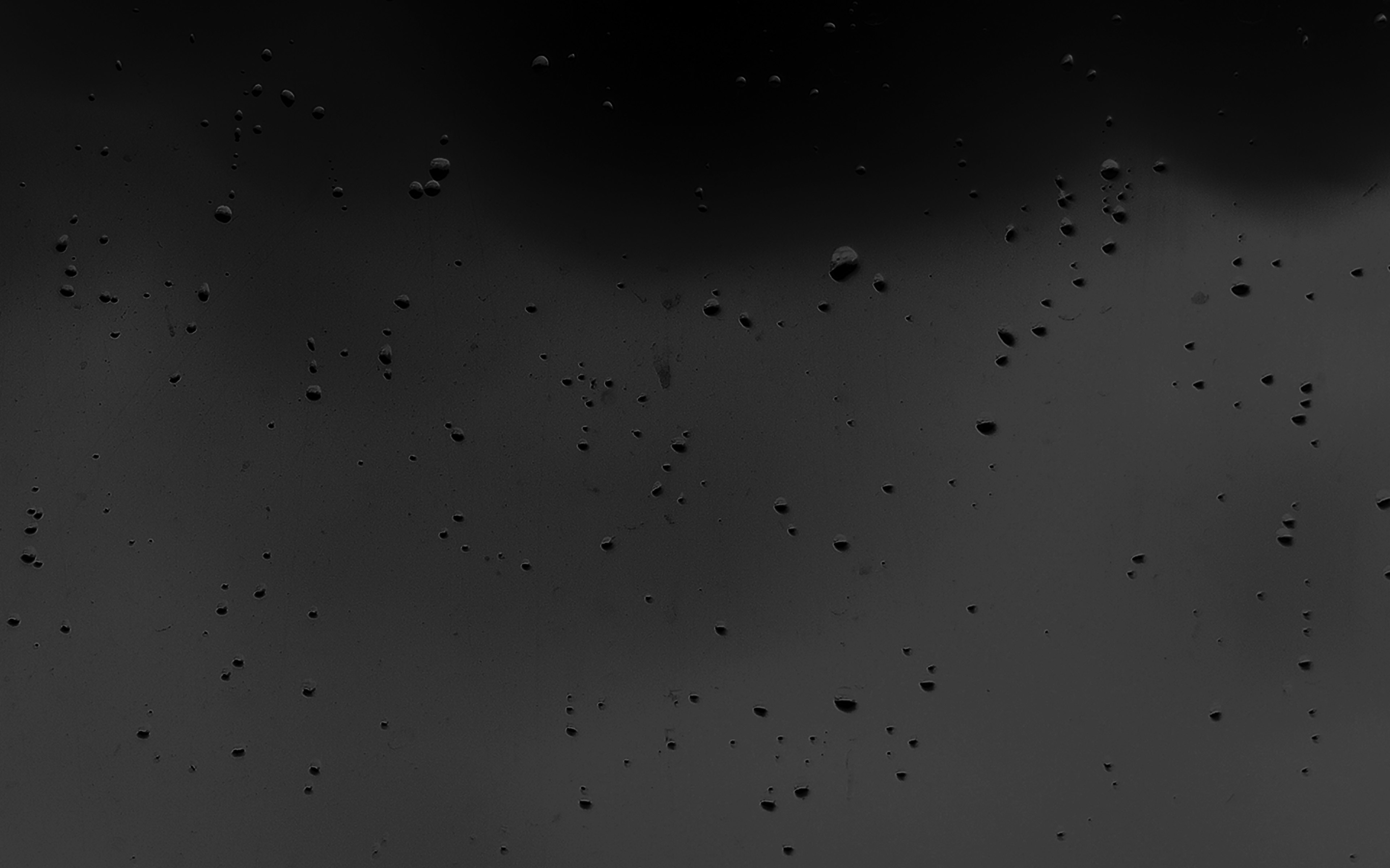 Classic Car 4k Wallpapers Mf10 Rain By Zomx Dark Drops Window Papers Co