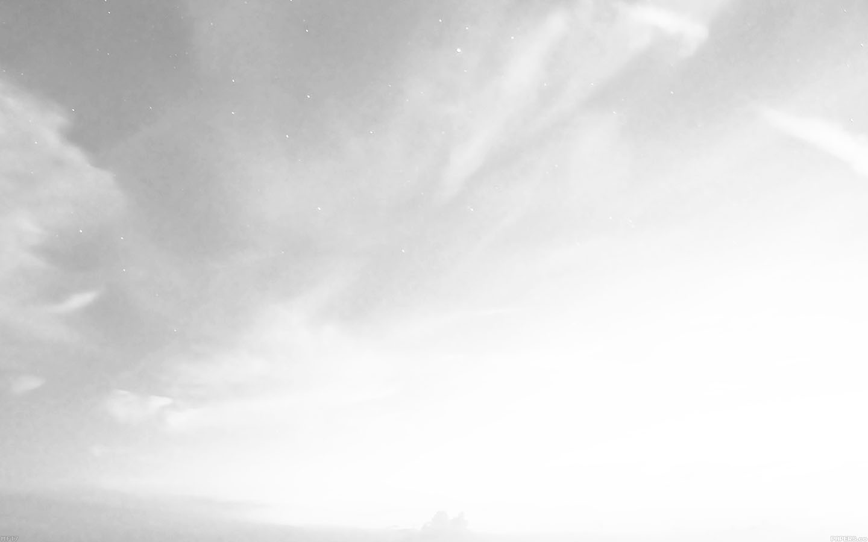 Victoria Secret Wallpaper Iphone 5 Mf17 Sky Bright White Morning Nature