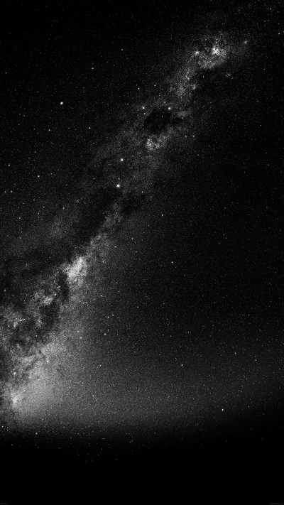 mf21-summer-black-night-revisited-star-space-sky - Papers.co