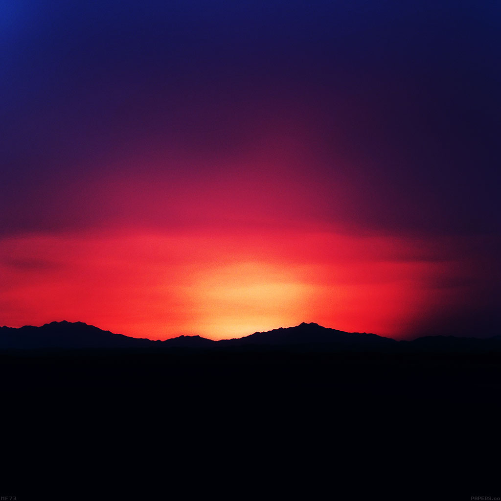 Zedge Car Wallpapers Freeios7 Mf73 Sunset Lake In Dark Mountain Parallax Hd