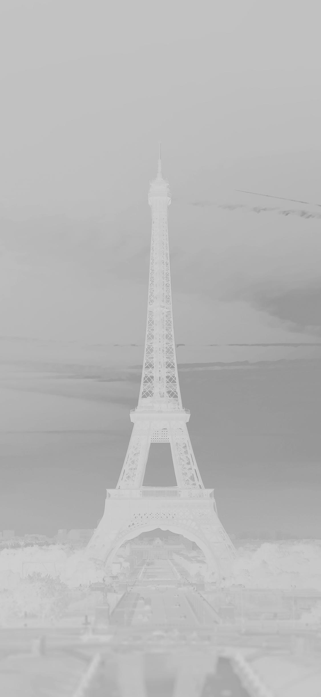 Music Mg Wallpaper Hd Mg42 City Of Love Paris Eiffel Tower France White Wallpaper