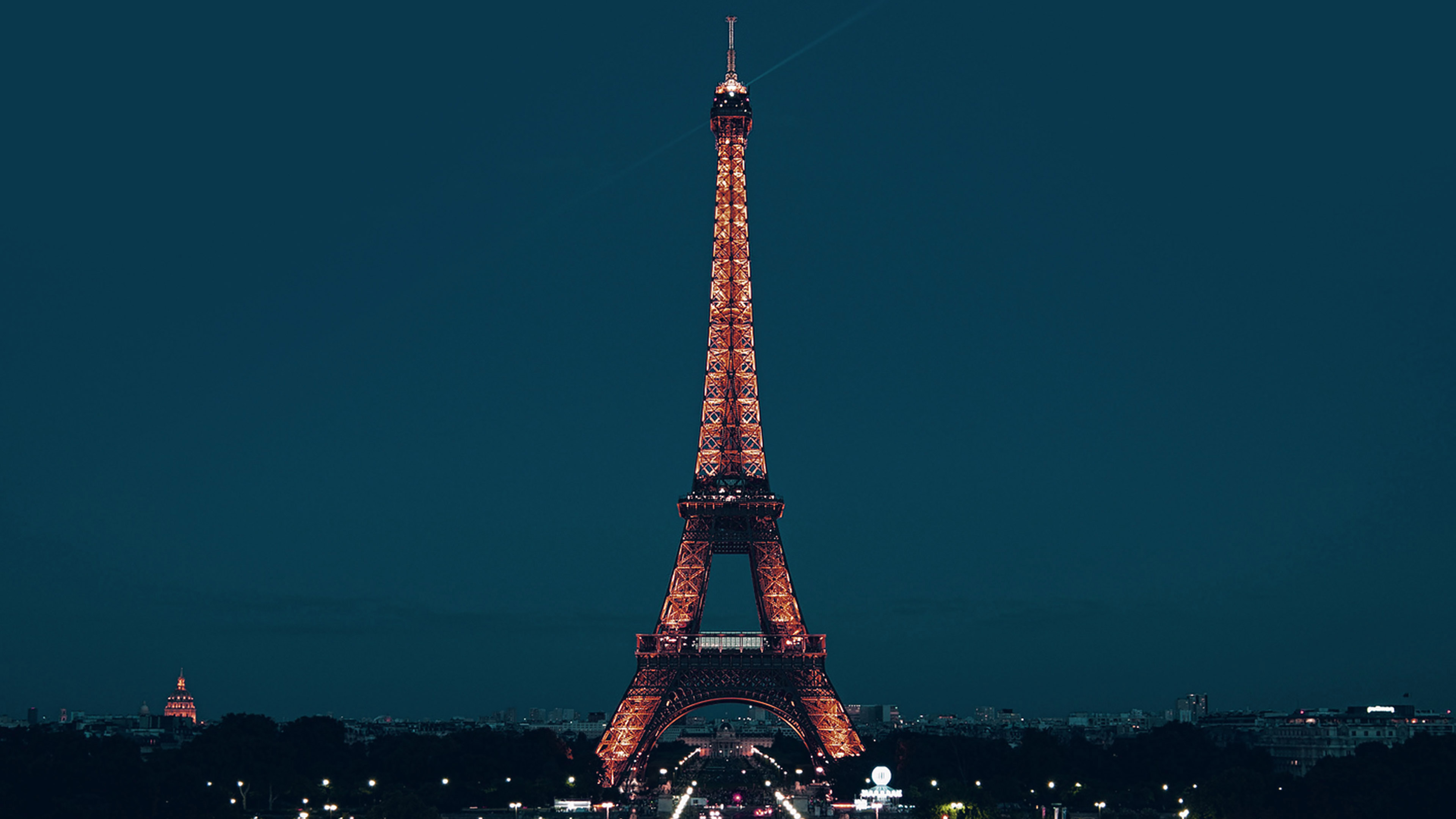 Android Wallpaper Fall Ml78 Paris Night France City Blue Eiffel Tower Wallpaper