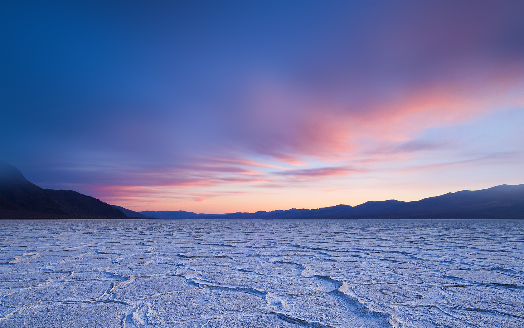 Fall Wallpapers Mr60 Dead Sea Snow Sunset Mountain Nature Papers Co