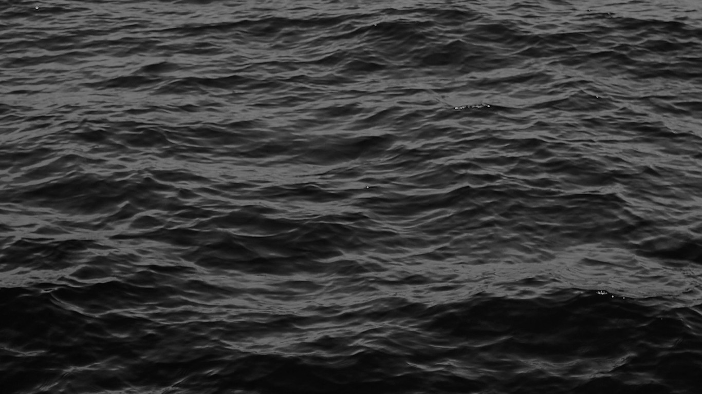 Rainbow Wallpaper Iphone X Wallpaper For Desktop Laptop Mt32 Full Of Water Sea