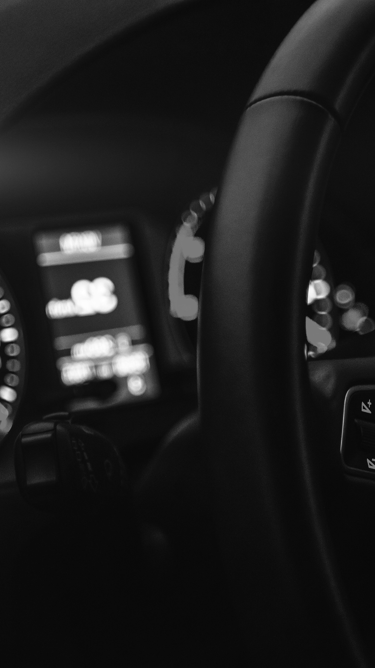 Cute Black And White Disney Desktop Wallpapers Papers Co Iphone Wallpaper Mw16 Car Audi Drive