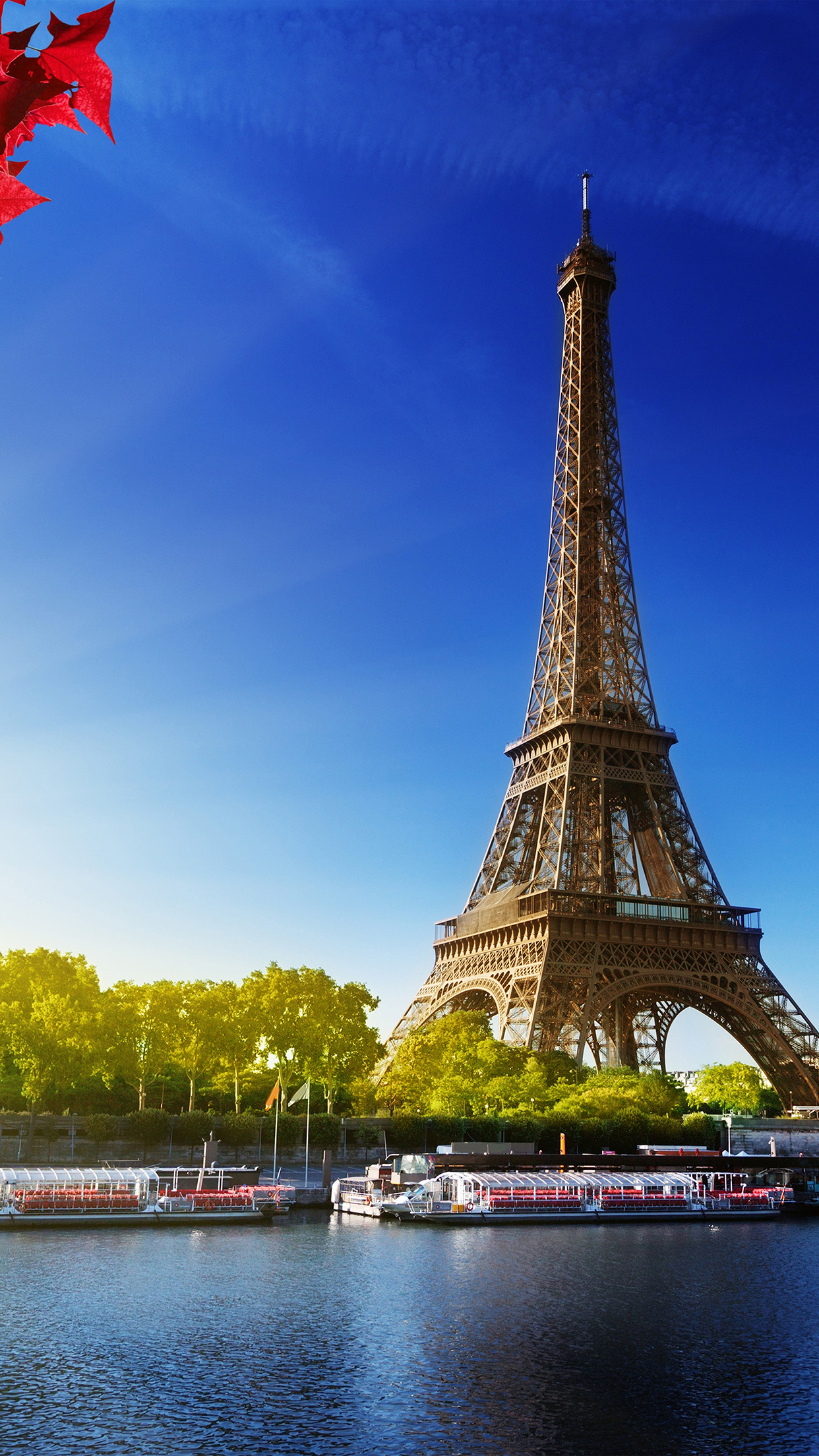 Cute Eiffel Tower Wallpaper For Iphone For Iphone X Iphonexpapers