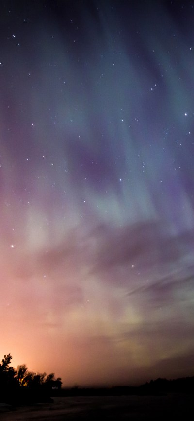 iPhoneXpapers.com-Apple-iPhone-wallpaper-nn29-space-aurora-night-sky