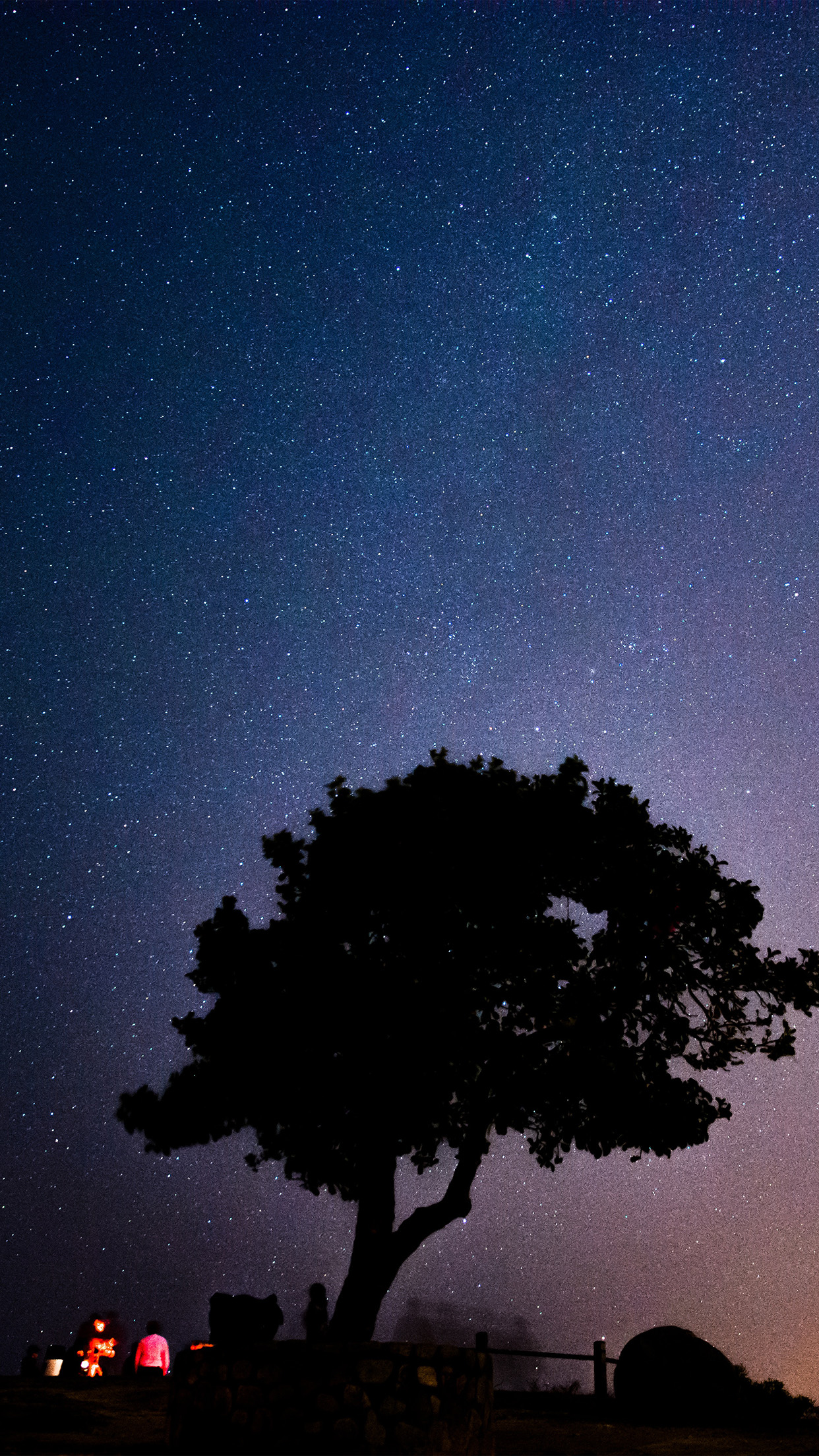 Minimalist Wallpaper Fall Papers Co Iphone Wallpaper Nv18 Night Sky Sunset Star