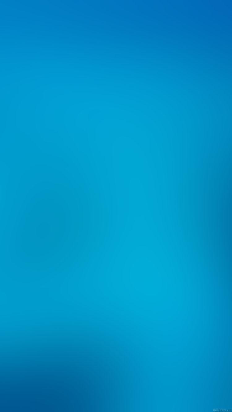 Disney World Wallpaper Iphone 6 Ipad