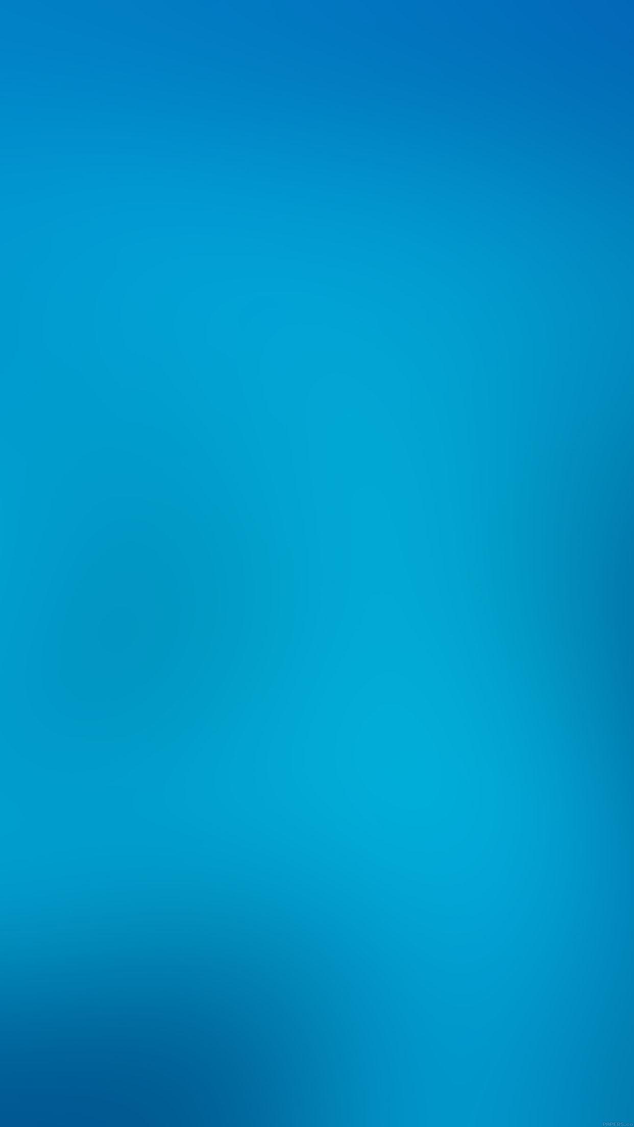 Fall Desktop Wallpaper For Mac Papers Co Iphone Wallpaper Sa07 Bleen Blue Blur