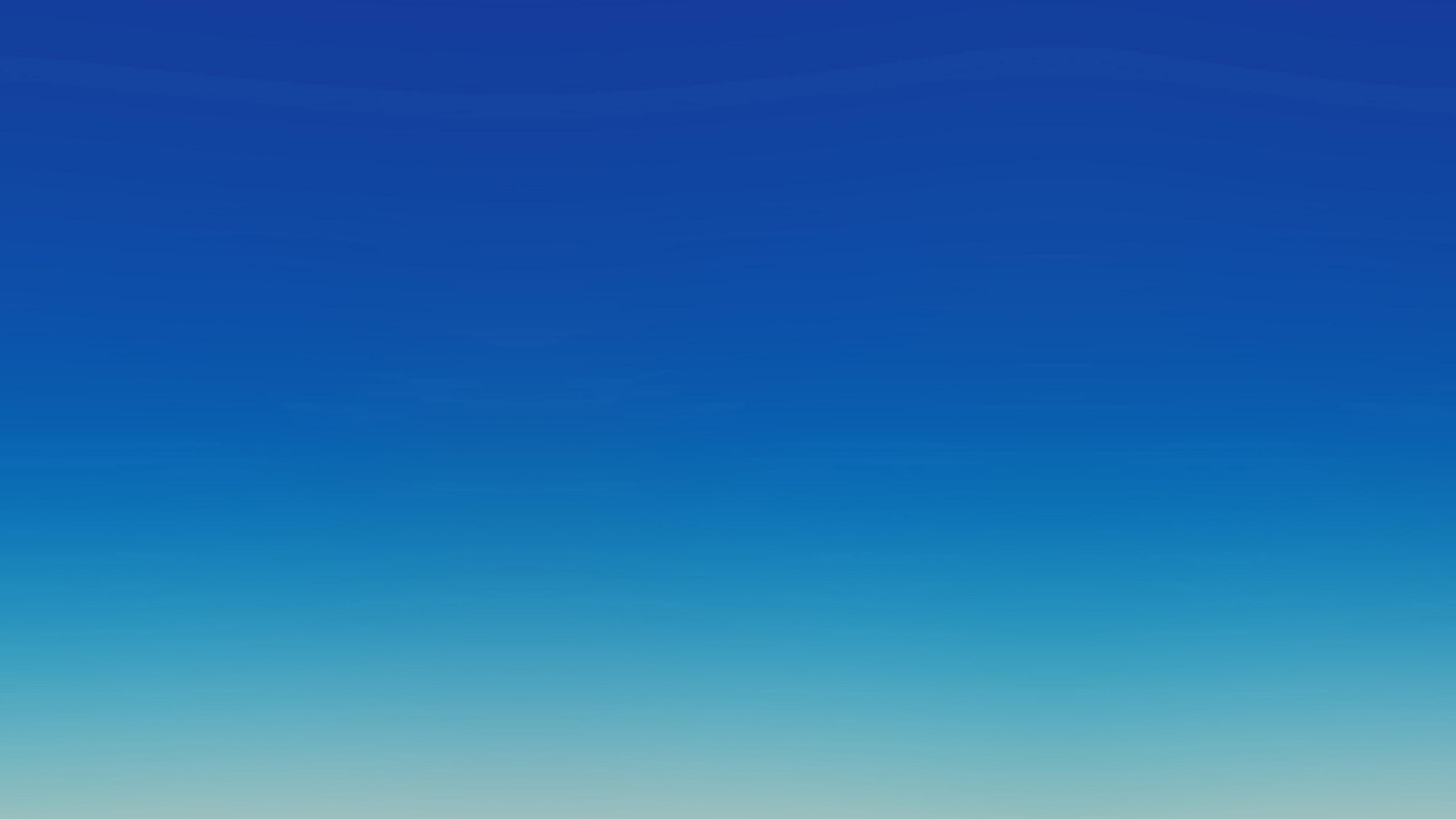 Dark Blue Iphone Wallpaper Wallpaper For Desktop Laptop Sa08 Blue Sky Blue Blur