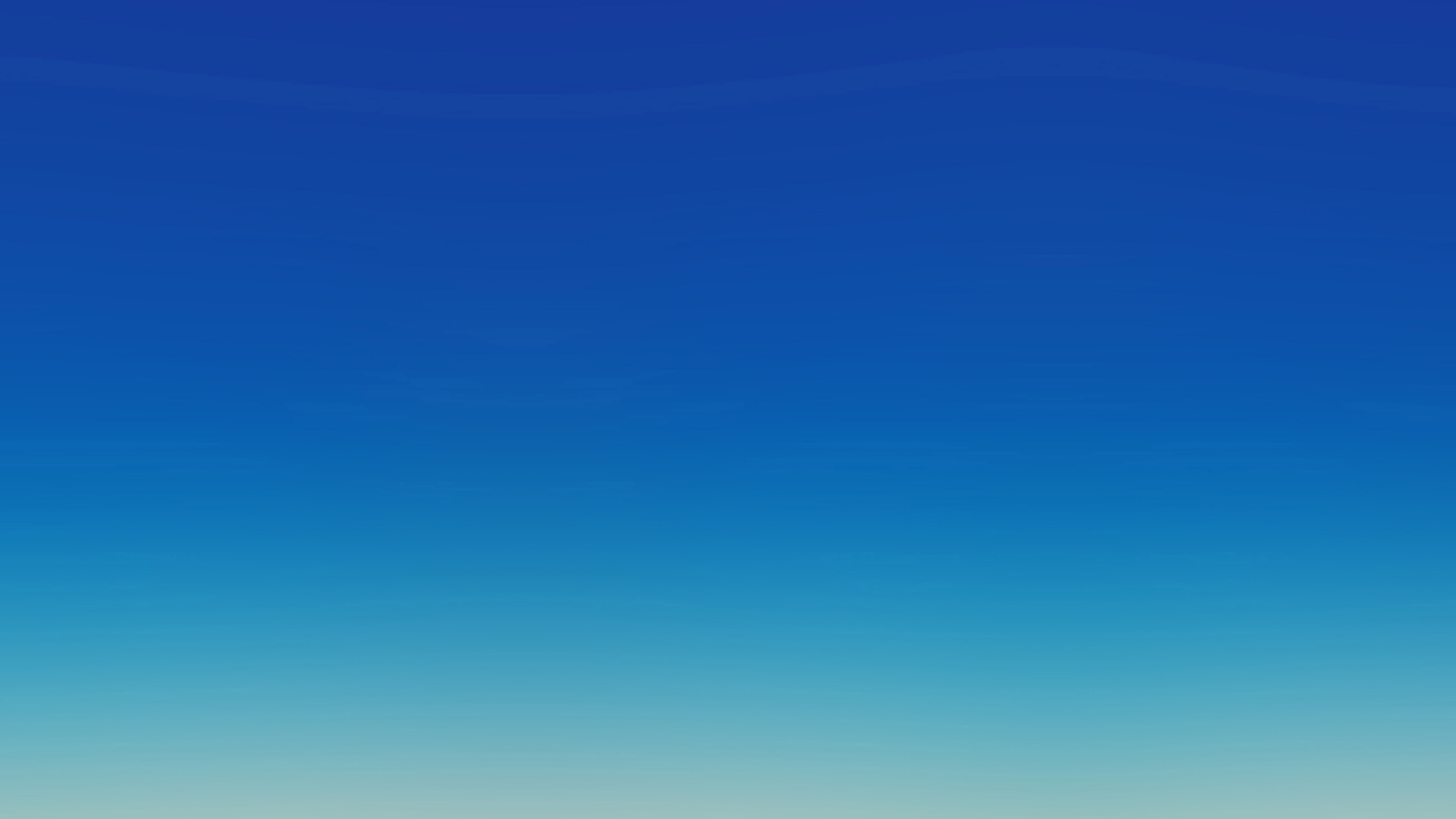 Snow Anime Wallpaper Wallpaper For Desktop Laptop Sa08 Blue Sky Blue Blur