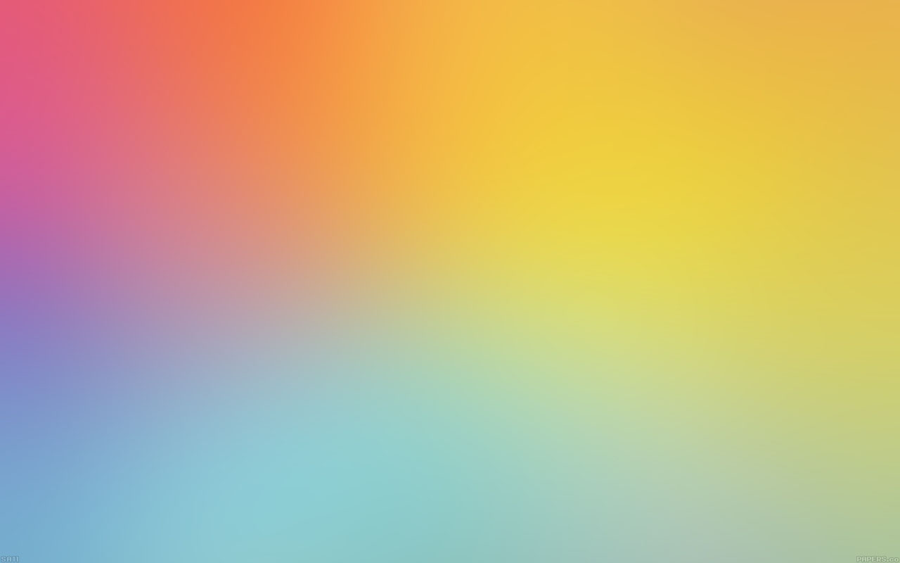 Iphone X Wallpaper 4k App Wallpaper For Desktop Laptop Sa11 Lg G3 Rainbow Flower Blur