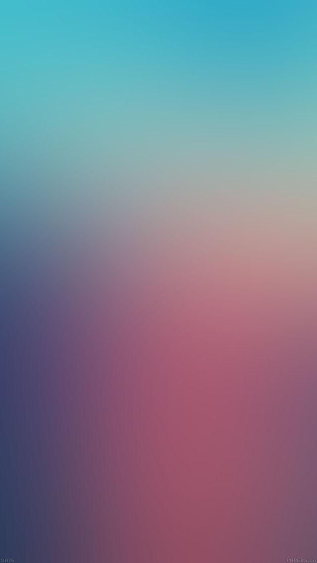 Iphone 6 Orange Flower Wallpaper Papers Co Iphone Wallpaper Sa16 Sunset Blur