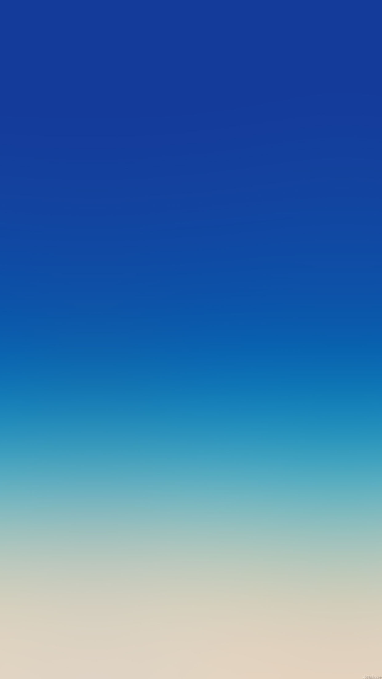 Best Car Wallpaper App For Iphone X Iphonexpapers