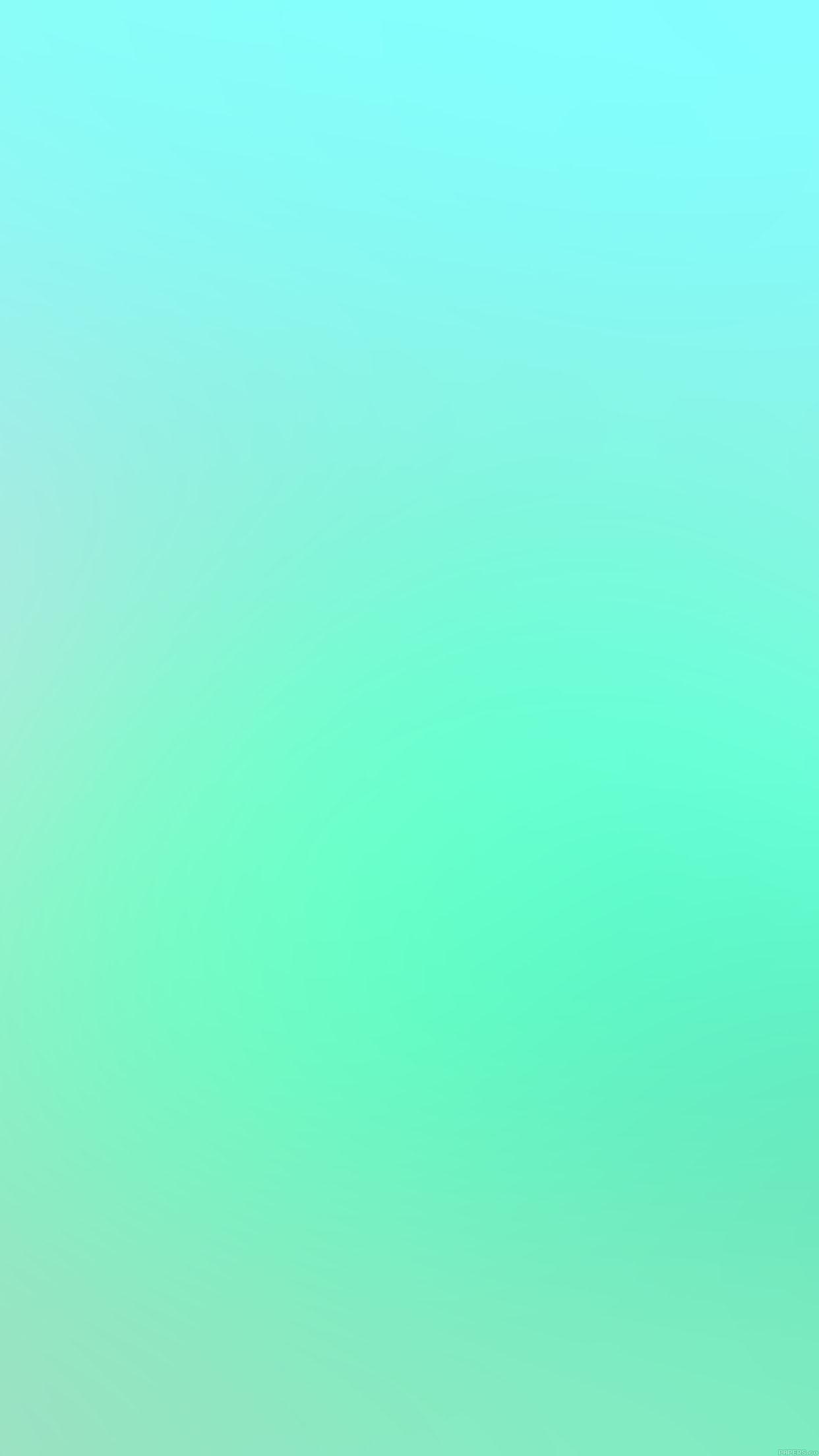 Pink Car Wallpaper Sb39 Wallpaper Green Blue Pastel Blur Papers Co