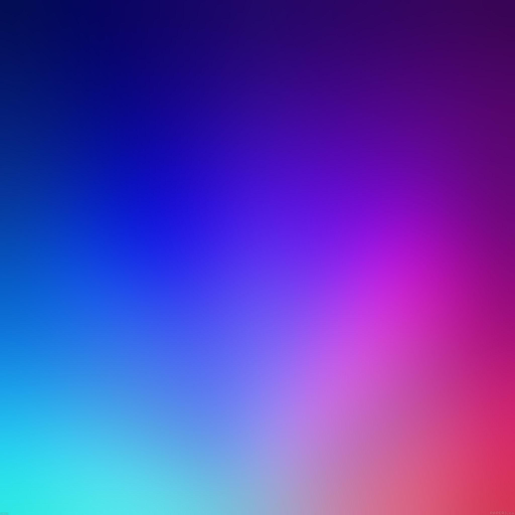 Fall Iphone 5 Wallpaper Freeios7 Sb62 Wallpaper Rainbow Blue Lights Patterns