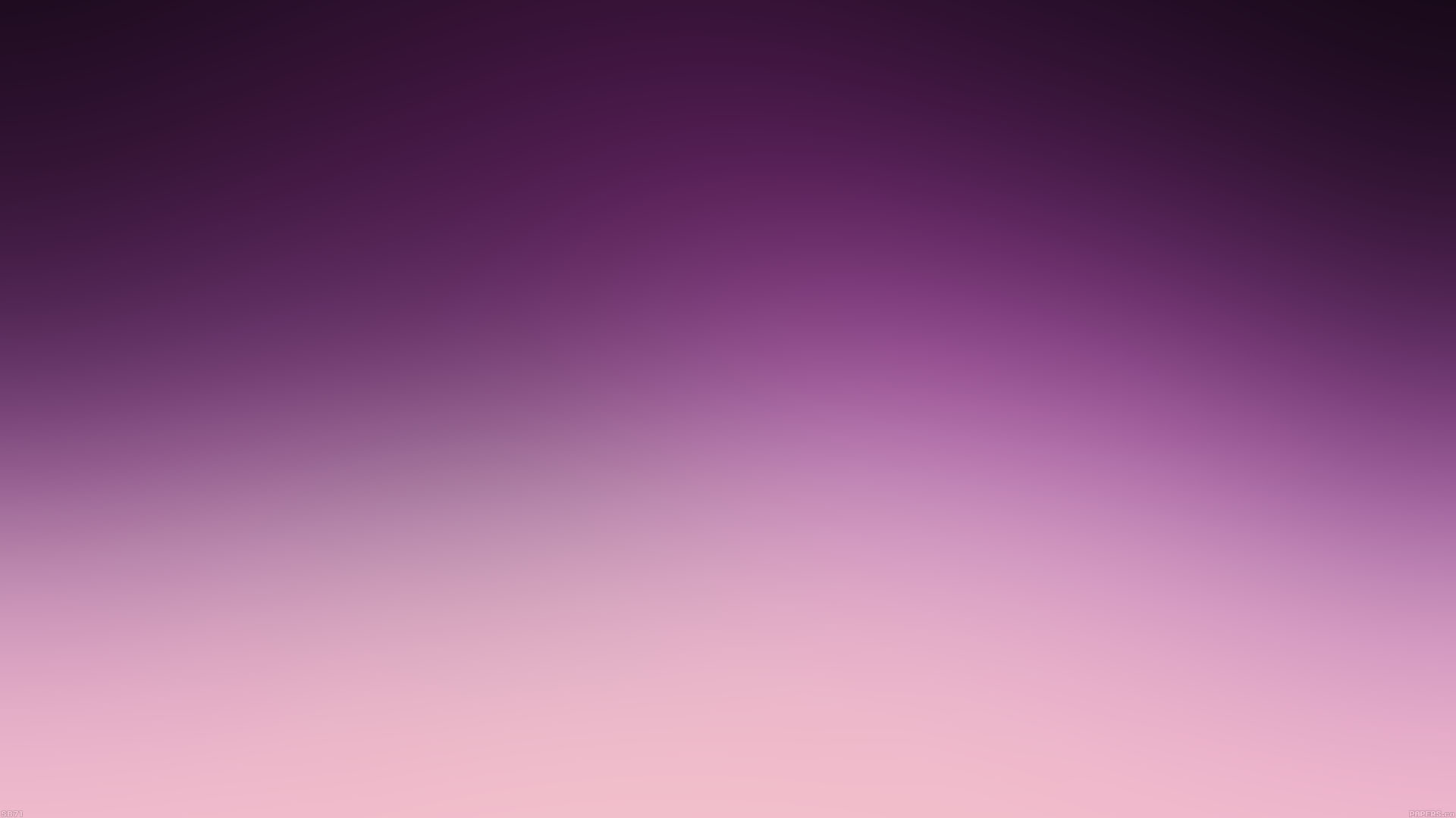 Fall Ombre Wallpaper Sb71 Romantic Purple Blur Papers Co