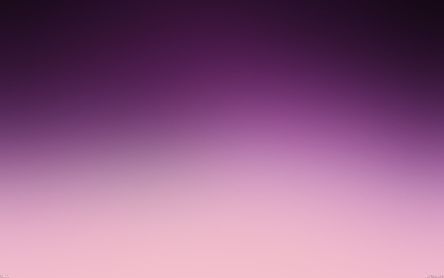 Pink Apple Wallpaper Iphone Sb71 Romantic Purple Blur Papers Co