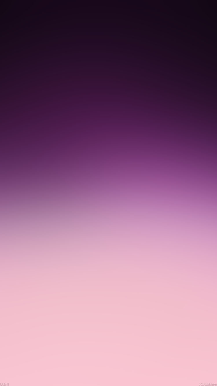Iphone X Wallpaper 4k App Sb71 Romantic Purple Blur Papers Co