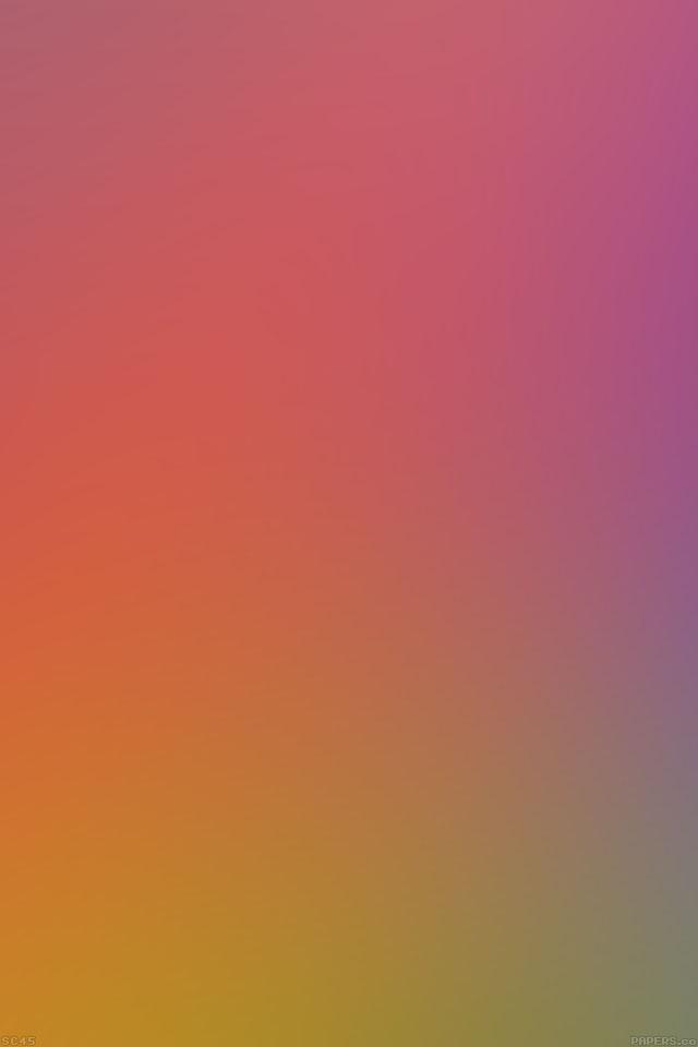 Cute Alien Wallpaper Iphone Iphone 5