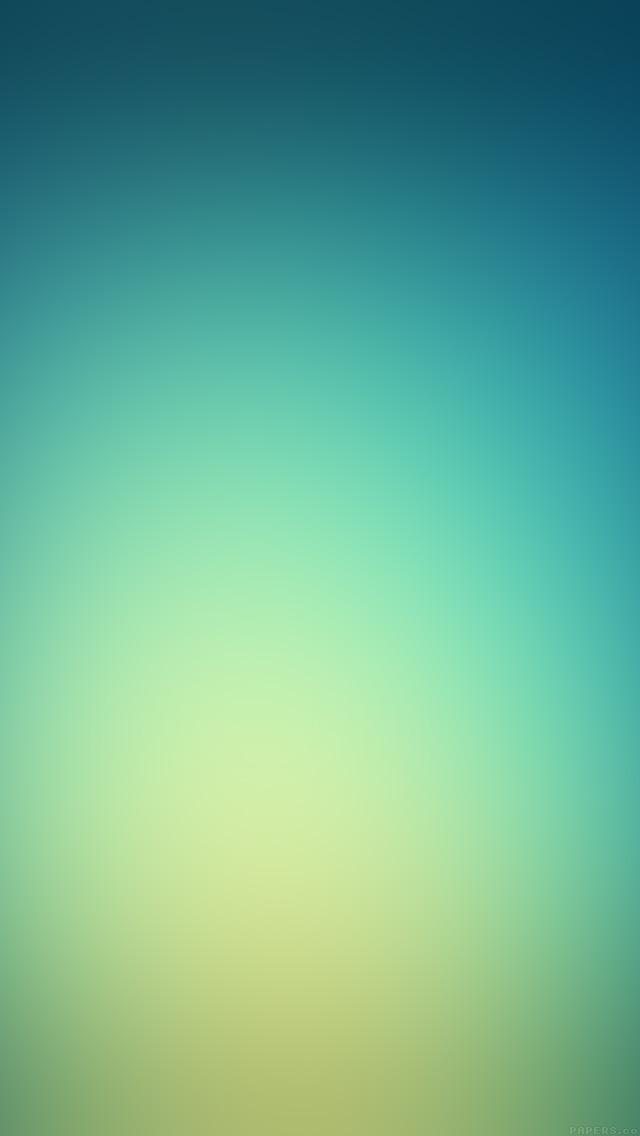 Disney World Wallpaper Iphone 6 Blur