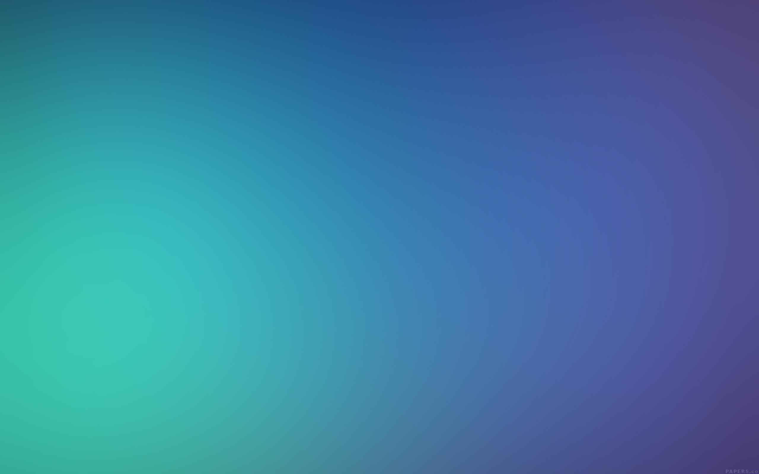 Iphone 5 Car Wallpaper Sd69 Blue Windows Green Gradation Blur Papers Co
