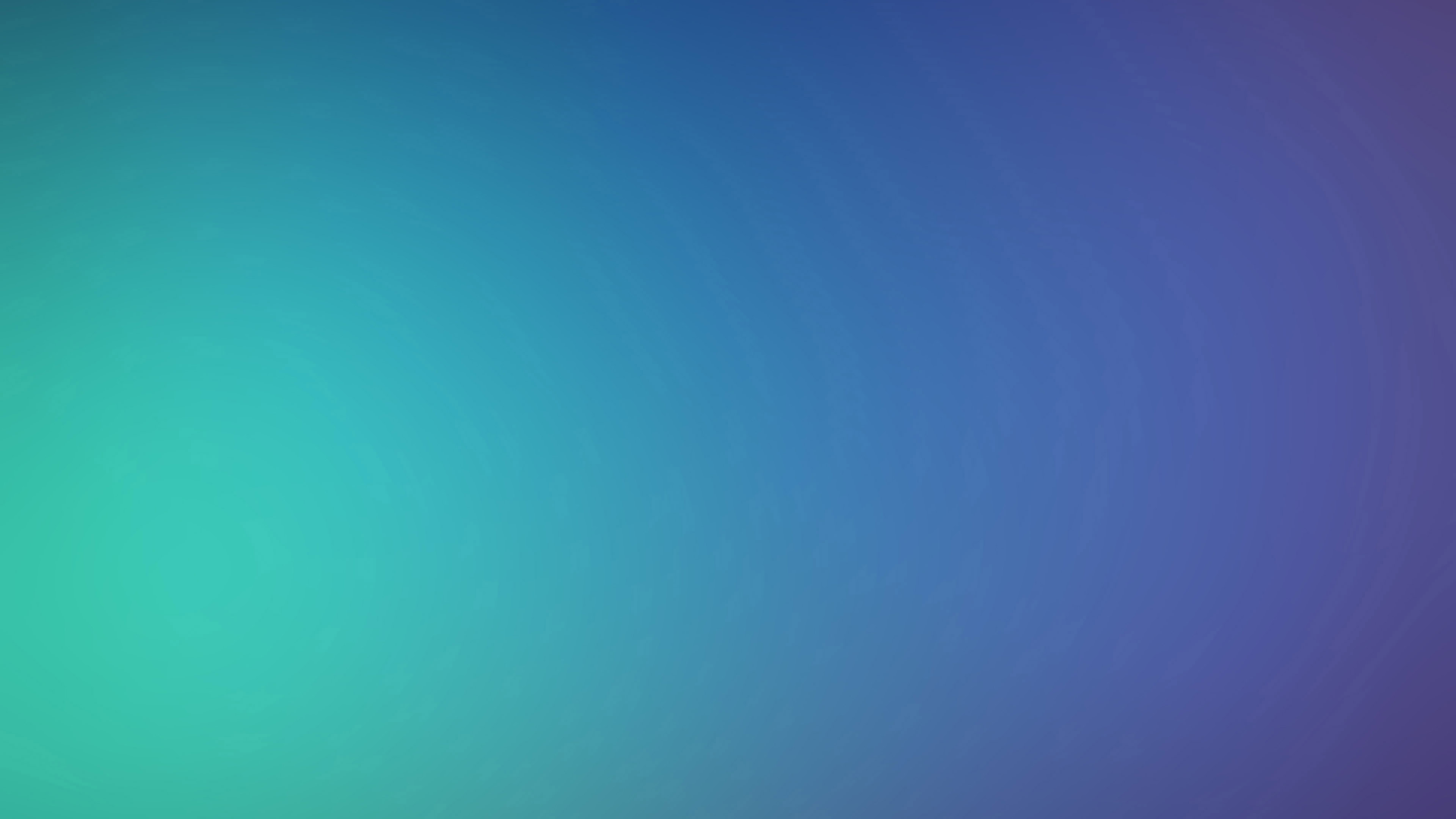Simple Wallpapers Colors Fall Sd69 Blue Windows Green Gradation Blur Papers Co