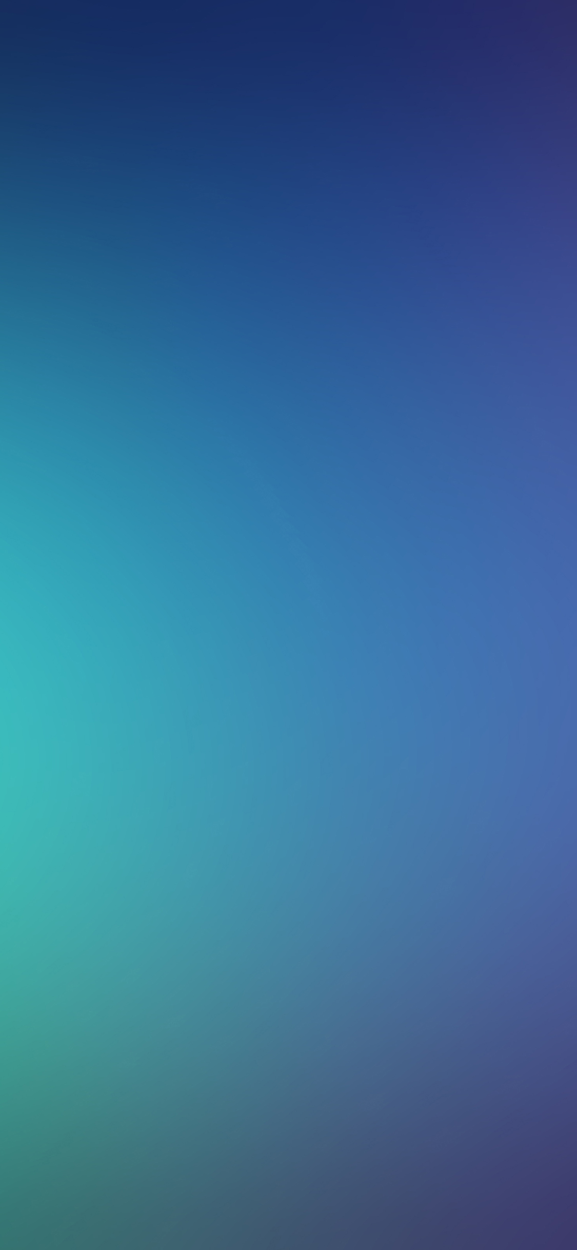 Blackberry Black Wallpaper Sd69 Blue Windows Green Gradation Blur Papers Co