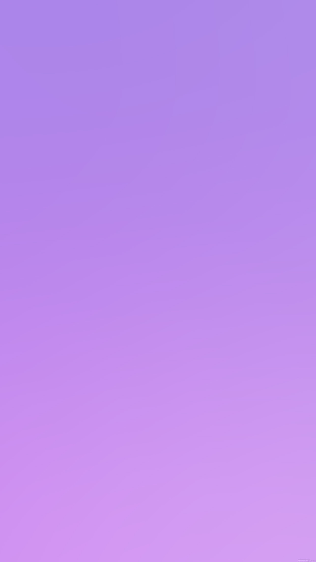 3d Wallpaper Android Parallax Se53 Baby Purple Gradation Blur