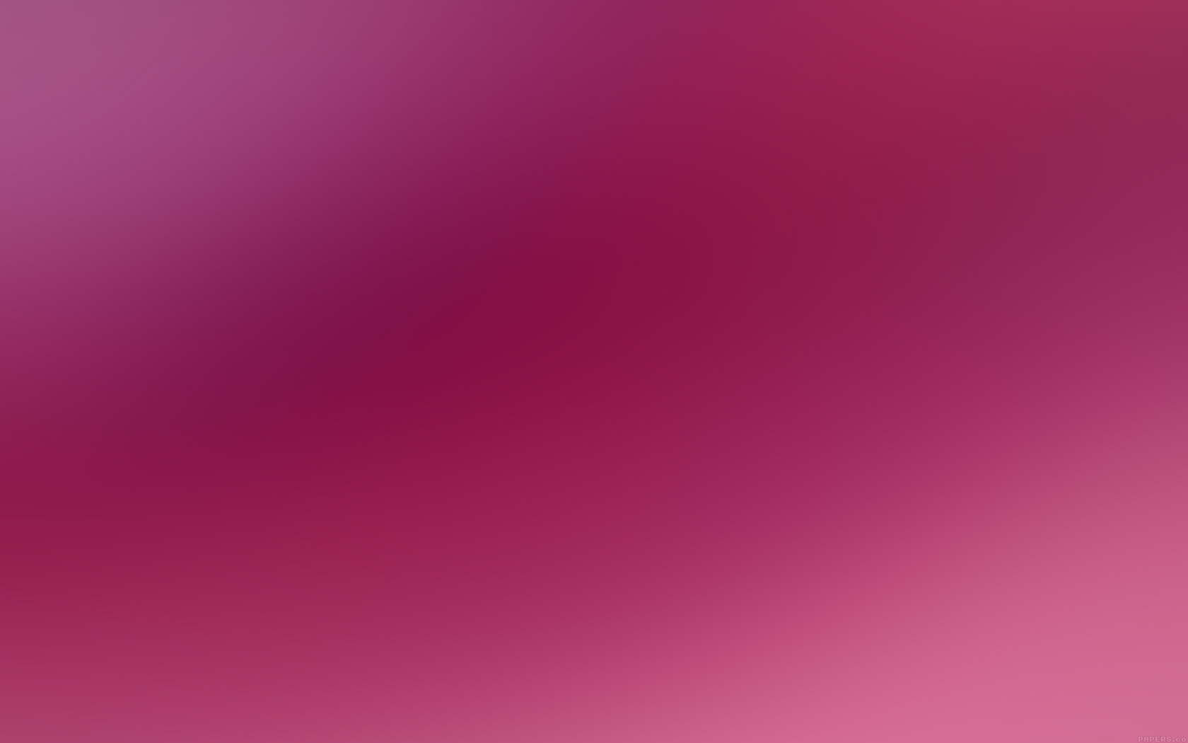 The Fall Film Wallpaper Se95 Light Hot Pink Red Gradation Blur Papers Co